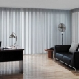 vertical-blinds-web1
